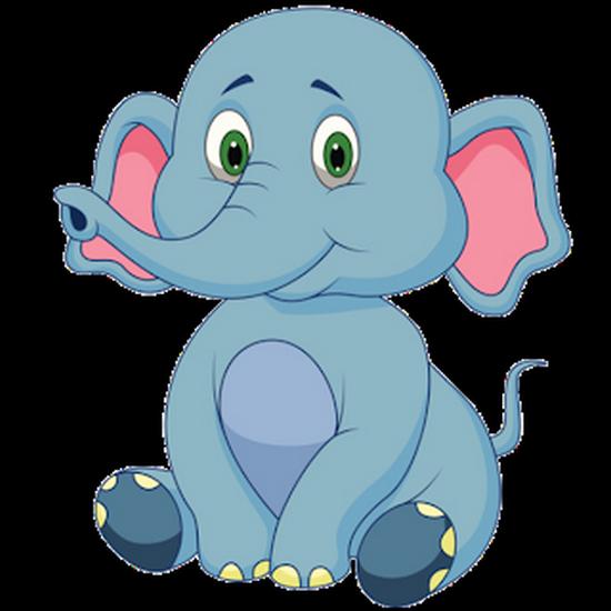 tubes_elephants_tiram_294