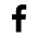 Social-Icons-Celes4-facebook