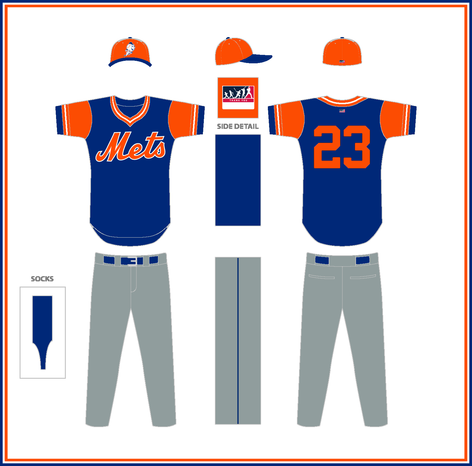 Mets_Players_Weekend_Template.png