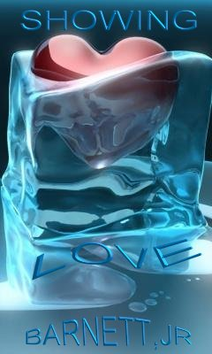 SHOWIING_LOVE_5