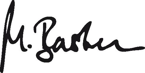 Logo_Koken5