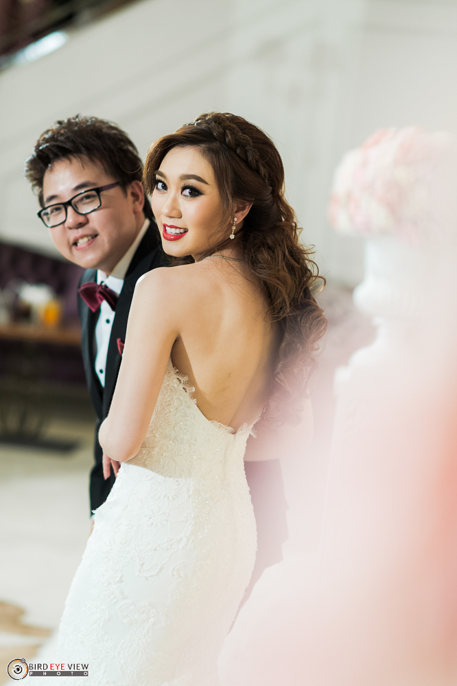 wedding_lebua_at_State_Tower_Hotel_116