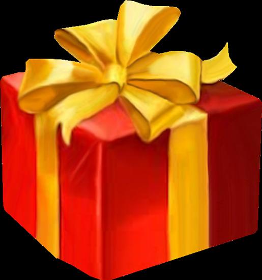 cadeaux-tiram-112