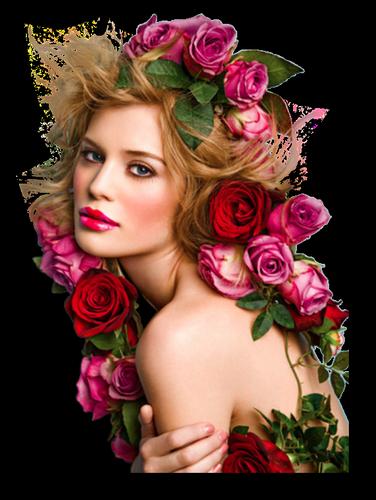 femmes_saint_valentin_tiram_117