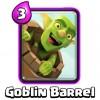 gob_bar.jpg