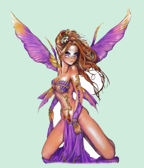 tubes_fairy_tiram_380