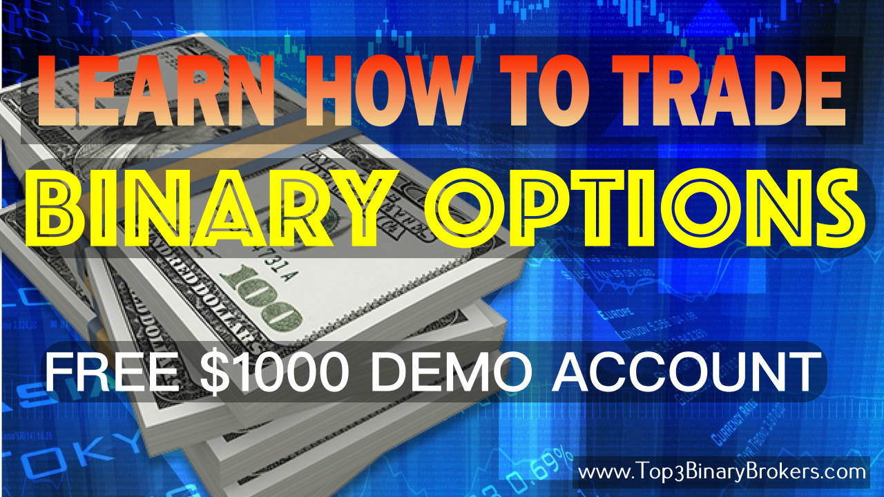 Try IQ Binary Option History USA