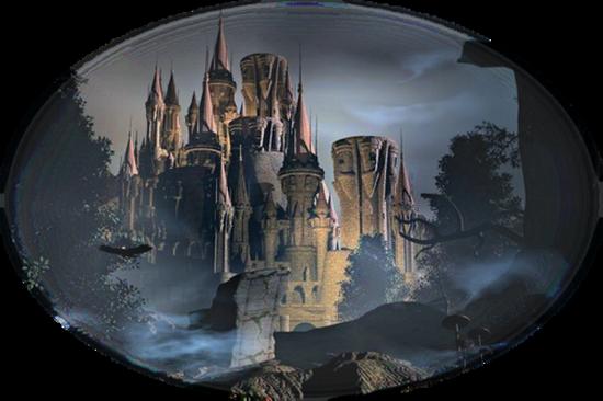 paysage-halloween-47