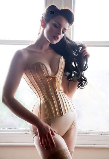 corset_femmes_tiram_547