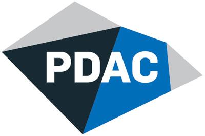 PDAC_logo