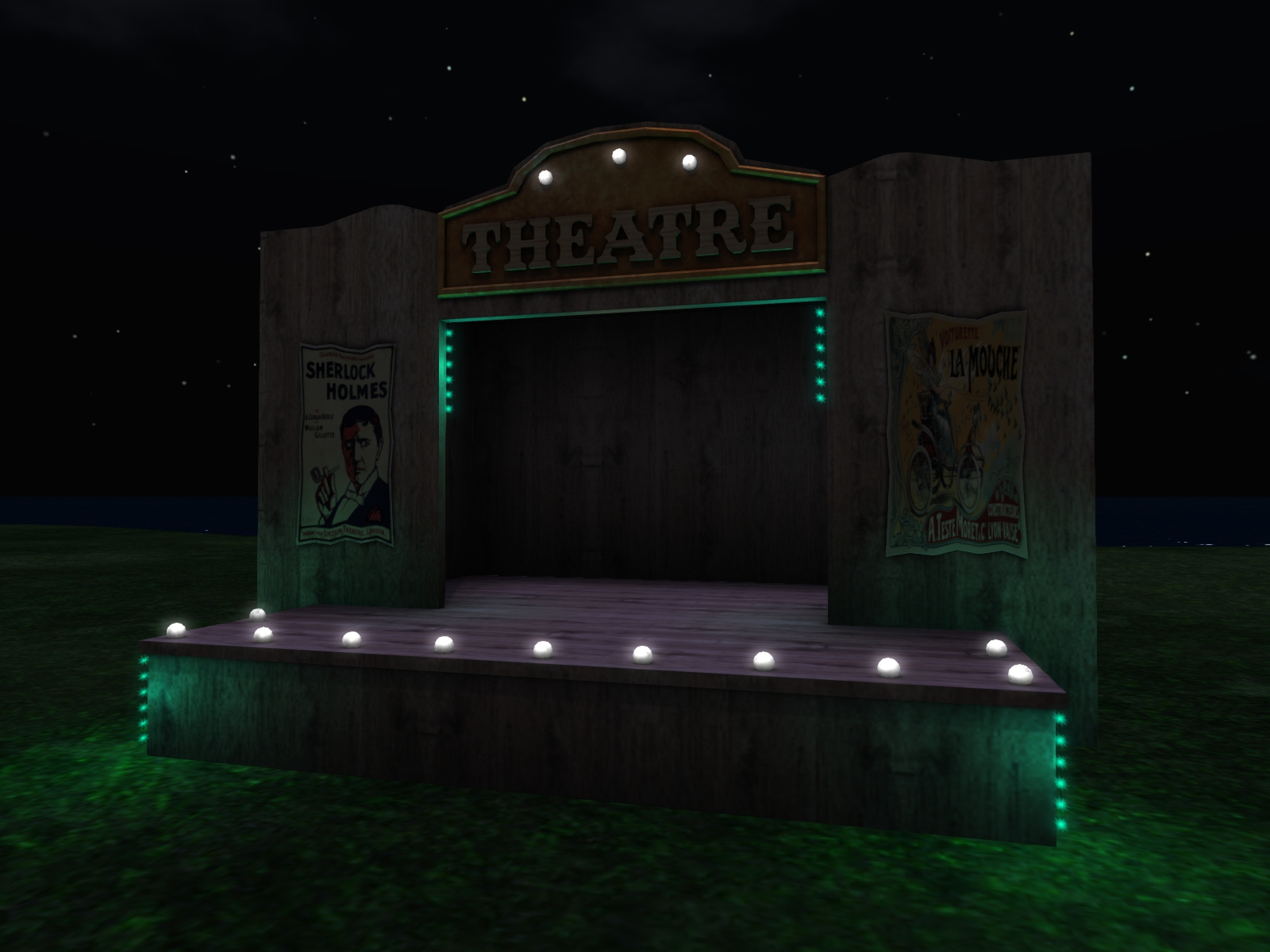 mesh_rustic_theatre_stage_adv_002_by_Harley_Schylo_littleharley_Resident  Harley Schylo