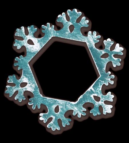 couronne-noel-tiram-178