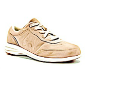washable_sneaker