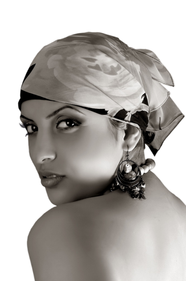 femme_chapeau_tiram_414