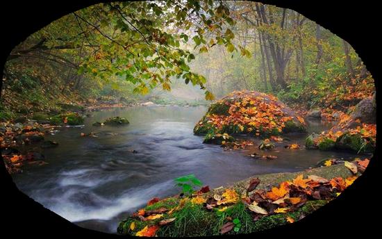 paysage_tiram_767