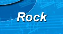 B9_Rock_Got