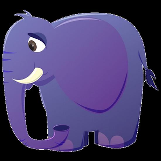 tubes_elephants_tiram_553