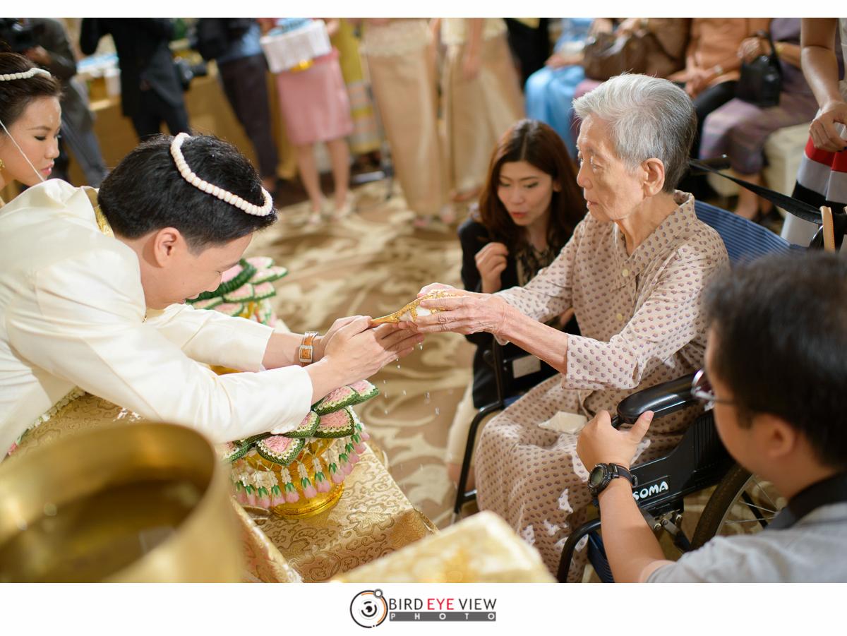 pre_wedding_plaza_athenee_62