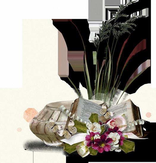 tubes_fleurs_tiram_54