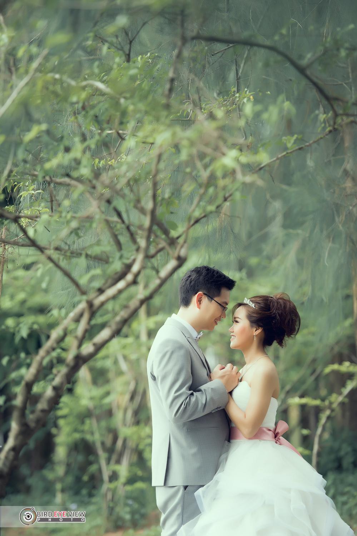 pre_wedding_abac_065