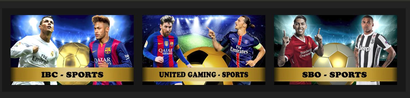 WWW.QQ96ACE.CLUB | Slots | IDN play | Sportbook - Live casino 1d