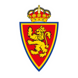 Clasificación de LaLiga 1,2,3 2017-2018 - Página 2 Zaragoza_zpslxsj65gf