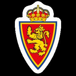 Real Valladolid - Real Zaragoza. Martes 19 de Diciembre. 21:00 Zaragoza_zpslxsj65gf