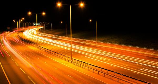 M25_Bridge.jpg