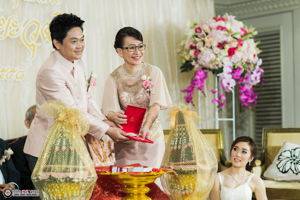wedding_lebua_at_State_Tower_Hotel_045