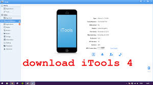 Itools 4 4 0 6 serial key | iTools 4 4 3 6 Crack Plus