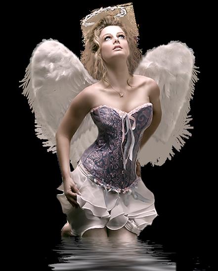 tubes_fairy_tiram_157