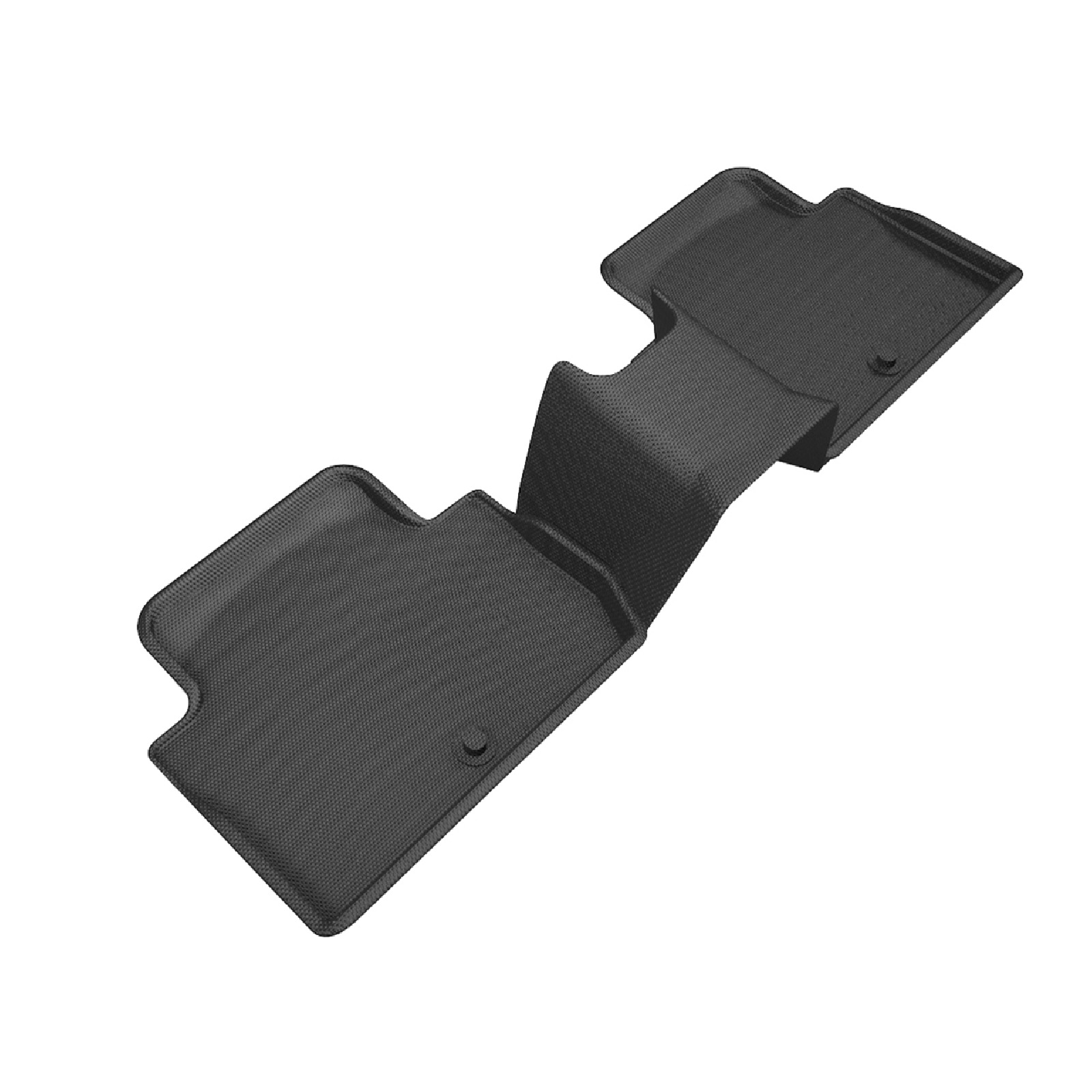 automotive fit amazon kagu floor maxpider mats mat black for ford com rubber row custom models front mustang select dp