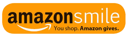 Amazon-smile-smaller