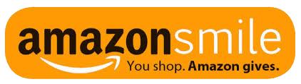 Amazon-smile-smaller