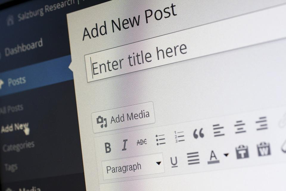 Digital Newspaper Publishing Market
