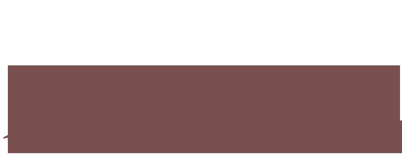 Creación de barras separadoras para poner en los post Ramas2