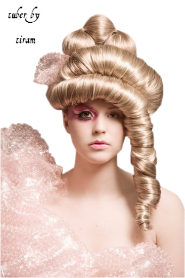lady_baroque_tiram_82