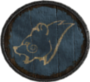 Eastmarch_Guard_Shield1.png