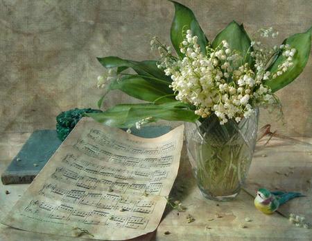tubes_fleurs_tiram_813