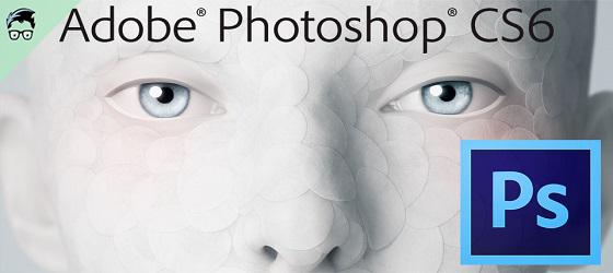 12adbphotoshop