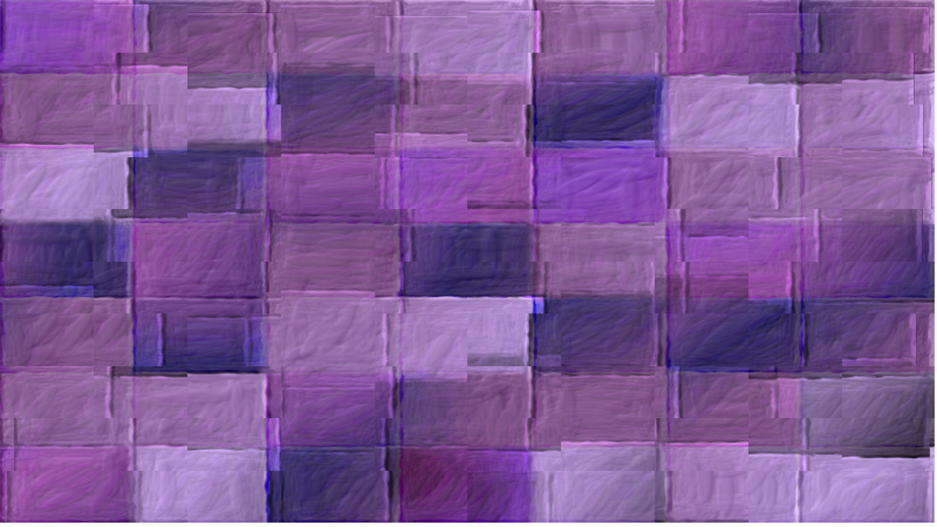 pixelsII.png