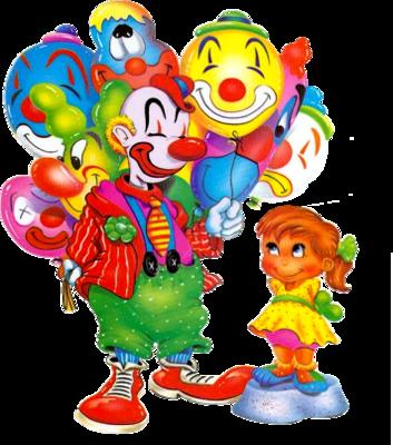 clown_tiram_315