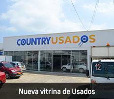 Vitrina_usados