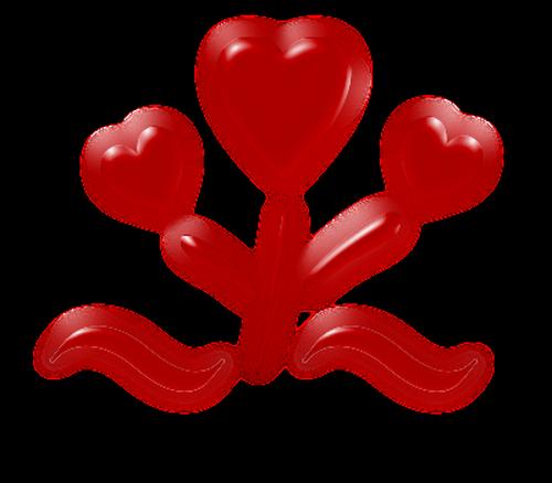 coeur_saint_valentin_tiram_83
