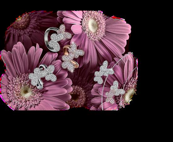 tubes_fleurs_tiram_911