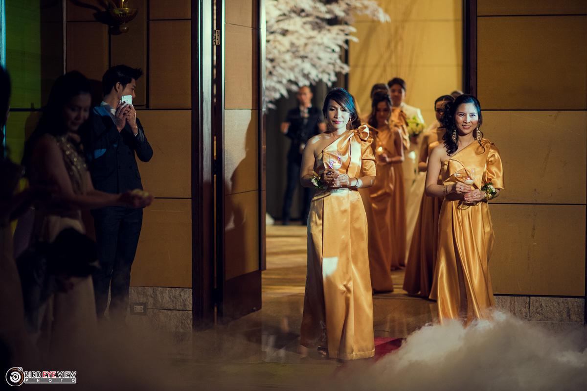 Conrad_Bangkok_Hotel_048
