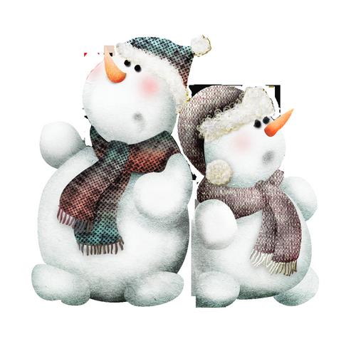 bonhommes-de-neiges-tiram-156