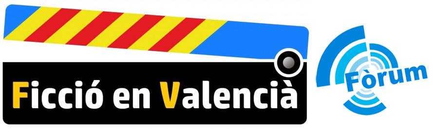 Ficció en Valencià