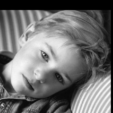 tiram_enfant_568