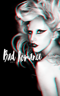 Lady Gaga Avatars 200x320 pixels Gaga_Opy12